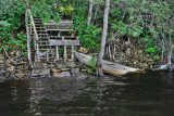 The St. Croix River