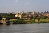 At Nile