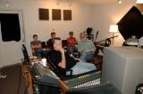 Nova Studio 10/22/11