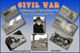 Civil War Re-Enactment At Tinker Nature Park, N.Y. Gallery