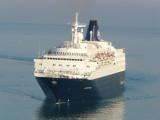 CRUISE SHIPS - CDF CROSIERS DE FRANCE