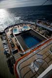 BLACK WATCH Aft Pool from Top Deck (2).JPG