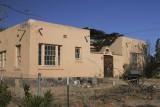 St. Luke's in the Desert #2