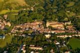 Sorèze, Tarn