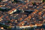 Revel, Haute Garonne