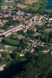 Dourgne, Tarn