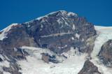 Glacier View Wilderness - Mt. Beljica