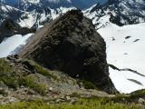 Del Campo Sub-Peak