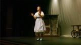 "Mount de Sales Performance of ""The Wizard of Oz"""