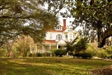 Ellis house 1891.jpg