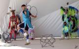 St Albert Childrens Festival