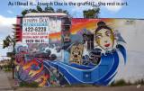 IMG_8528 Find the graffiti