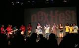 2011 Nextfest