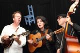 2011_06_04 Don Marcotte, Lionel Rault, Marc Ladouceur, Anna Sommerville