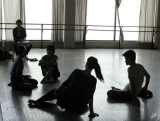 2011_05_30 Master Class with Tony Olivares