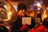 2010_12_03 Winter Light Up St Albert