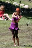 IMG_1909 Mystery Poi at Calgary Folk Music Festival, July 23