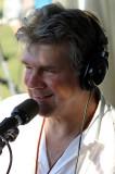 IMG_2960 Tom Coxworth at the Edmonton Folk Music Festival
