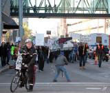 2011_10_15 Occupy Edmonton