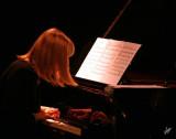 2011_11_26 Nancy Walker Quartet