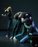 2011 Light Box: Choreographer: Phil Kloc