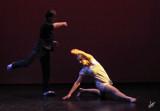 2011 At the Birds Foot: Choreographer: Kaylin Good