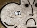 Edmonton Graffiti Wars