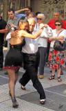 2012_01_22 Tango on Florida Street