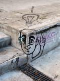 IMG_1051 Trying to corner the Graffiti Market.jpg