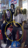 IMG_1646 Hooping Mannequins, Salta Argentina