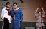2011_06_26 Aboriginal Day Festival in St Albert