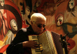 IMG_6952 Accordian Player at La Italiana, Mar 30
