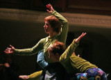 2011_12_05 XIME Improv Music and Dance with Jennifer Mesch, Gerry Morita and Amy Kubanek