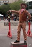 2011_07_10 Cowboy Busker