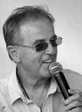 2012_08_11 Terry David Mulligan at the Edmonton Folk Music Festival