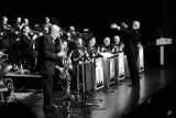 IMG_0408 River City Big Band Dec 14