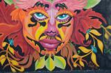 New York Street Art II