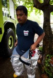 The Pohnpei airport fire department arrives. IMG_1722.jpg