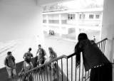 School. IMG_6044.jpg