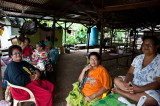 Women of Kapinga village with new reading glasses. IMG_6477.jpg