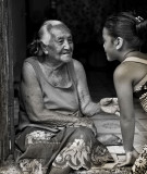 Grandmother and daughter. IMG_8452.jpg