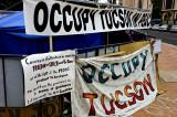 Occupy, November 12, 2011. L1053726Tjpg