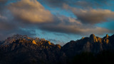 Catilina Mountains (looking east), Tucson. December 20, 2011. L1054714.jpg