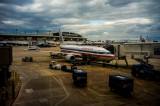 Some airport we were taking off from the other day. L1055942.jpg