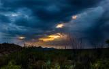 The monsoons finally start. L1056032.jpg