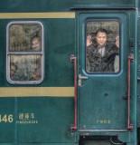 A passing train. _MG_6255_t2.jpg