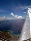 Papua New Guinea - Kabaira Dive Resort (Rabaul)