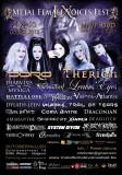Metal Female Voices Fest IX