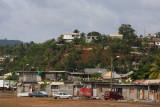 Mahmoudzhou, Mayotte OZ9W0180