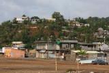 Mahmoudzhou, Mayotte OZ9W0181